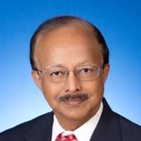 Dr. Samuel Edwards, MD - Deland, FL - undefined