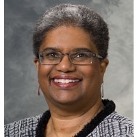 Dr. Sheryl Henderson, MD - Madison, WI - Pediatric Infectious Diseases