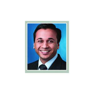 Dr. Kinjal B. Sohagia, MD