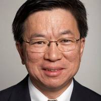 Dr. Linus Chuang, MD - Danbury, CT - undefined