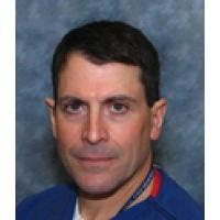 Dr. William Fenton, MD - Roseville, CA - undefined
