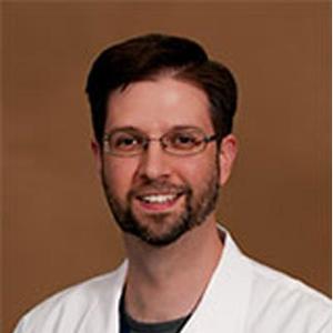 Dr. Jonathan P. Faro, MD