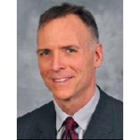 Dr. Michael Hodgman, MD - Cooperstown, NY - undefined