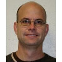 Dr. Scott Akin, MD - Decatur, GA - undefined