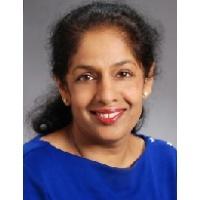 Dr. Jaya Varadarajan, MD - Milwaukee, WI - undefined