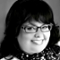 Dr. Deborah Serani, PsyD - Smithtown, NY - Psychology