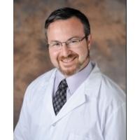 Dr. Thomas Walsh, MD - Orlando, FL - undefined