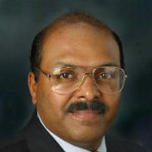 Dr. Thomas Mathews, MD