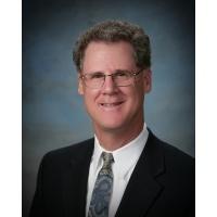 Dr. John Milligan, MD - Phoenix, AZ - undefined