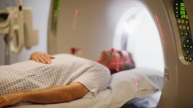 What to Expect From an MRI