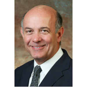 Dr. Peter J. Caruso, MD