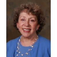 Dr. Betty Szlachter, MD - New York, NY - undefined