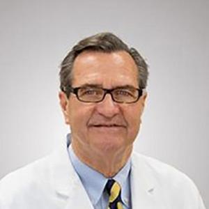 Dr. Thomas C. Jones, MD