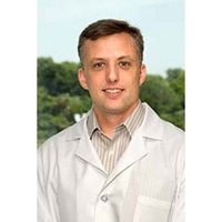 Dr. William Cruce, DPM - Harrisonville, MO - undefined