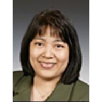 Dr. Evelyn Escutin, MD - Silverdale, WA - undefined