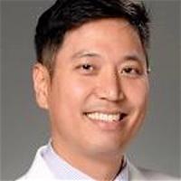 Dr. Daniel Kim, MD - Ventura, CA - undefined