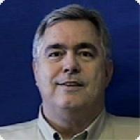 Dr. William Scott, MD - North Richland Hills, TX - undefined