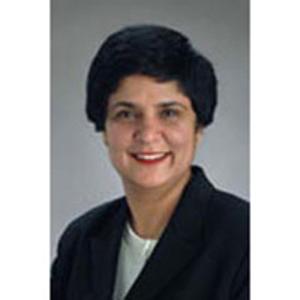 Dr. Jyoti Panicker, MD