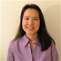 Dr. Linda Chan, MD - Lombard, IL - undefined