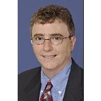 Dr. Rami Keisari, MD - San Jose, CA - undefined