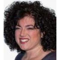 Dr. Zoe Fishman, MD - Natick, MA - undefined
