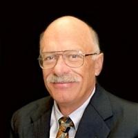 Dr. Thomas Long, MD - Decatur, TX - Surgery
