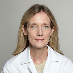 Patricia A. Bloom, MD