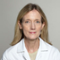 Dr. Patricia A. Bloom, MD - New York, NY - Geriatric Medicine