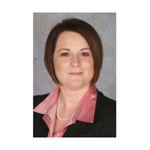 Dr. Dena K. Hubbard, MD