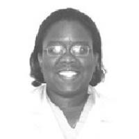 Dr. Qeena Woodard, DPM - Chicago, IL - Podiatric Medicine