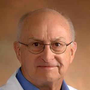 Dr. Frederick V. Coville, MD