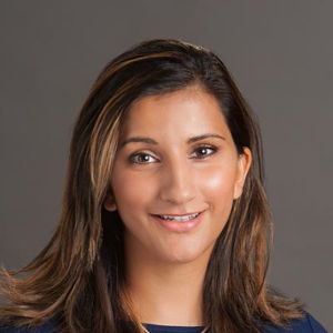 Dr. Lisa H. Jambusaria, MD