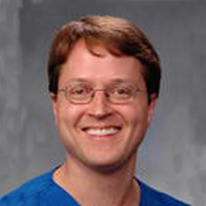 Dr. Thomas S. Fliedner, MD