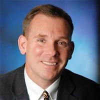 Dr. Jon Driscoll, MD - Wallingford, CT - Orthopedic Surgery