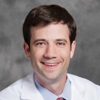 Dr. Marc Sonenshine, MD - Atlanta, GA - undefined