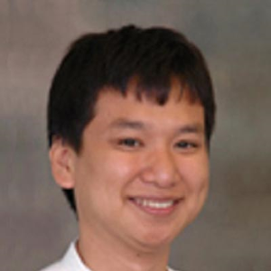 Dr. Myo Myint, MD