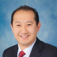 Dr. Morgan Chen, MD - East Setauket, NY - undefined