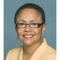 Dr. Renate Austin, MD - Lutherville Timonium, MD - Emergency Medicine