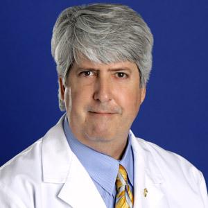 Dr. Jorge E. Perez, MD - Miami, FL - Neonatal-Perinatal Medicine