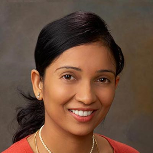 Dr. Roopa Ganga, MD