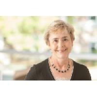 Dr. Cynthia Ellis, MD - Omaha, NE - undefined