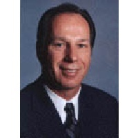 Dr. Michael Whaley, MD - Bristol, CT - Cardiology (Cardiovascular Disease)