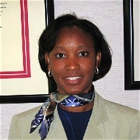 Dr. Geanice Holton, MD - Easley, SC - undefined