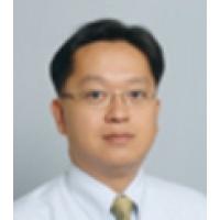 Dr. Chanhaeng Rhee, MD - Dallas, TX - undefined