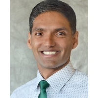 Dr. Roshan George, MD - Chapel Hill, NC - undefined