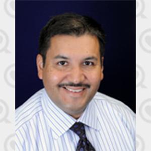 Dr. Roberto M. Nieto, MD