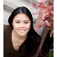 Dr. Yvonne Yang, DDS - San Jose, CA - Dentist
