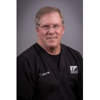 Dr. Thomas Martin, MD - Post Falls, ID - undefined