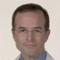 John A. Pilcher, MD