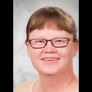 Dr. Renee S. Brayton, DO